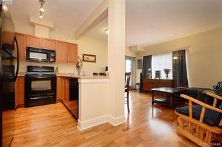 Photo 6: 205 1156 Colville Rd in VICTORIA: Es Gorge Vale Condo Apartment for sale (Esquimalt)  : MLS®# 797003