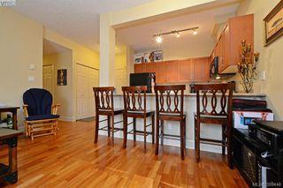 Photo 11: 205 1156 Colville Rd in VICTORIA: Es Gorge Vale Condo Apartment for sale (Esquimalt)  : MLS®# 797003