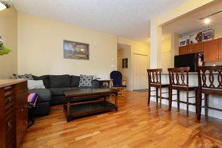 Photo 5: 205 1156 Colville Rd in VICTORIA: Es Gorge Vale Condo for sale (Esquimalt)  : MLS®# 797003
