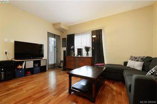 Photo 2: 205 1156 Colville Rd in VICTORIA: Es Gorge Vale Condo Apartment for sale (Esquimalt)  : MLS®# 797003