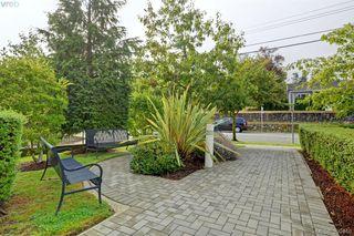 Photo 21: 205 1156 Colville Rd in VICTORIA: Es Gorge Vale Condo Apartment for sale (Esquimalt)  : MLS®# 797003