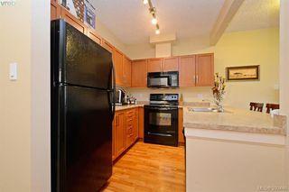 Photo 10: 205 1156 Colville Rd in VICTORIA: Es Gorge Vale Condo Apartment for sale (Esquimalt)  : MLS®# 797003