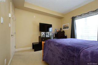 Photo 13: 205 1156 Colville Rd in VICTORIA: Es Gorge Vale Condo Apartment for sale (Esquimalt)  : MLS®# 797003