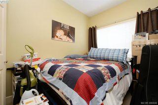 Photo 17: 205 1156 Colville Rd in VICTORIA: Es Gorge Vale Condo Apartment for sale (Esquimalt)  : MLS®# 797003