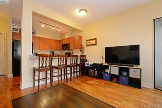 Photo 4: 205 1156 Colville Rd in VICTORIA: Es Gorge Vale Condo for sale (Esquimalt)  : MLS®# 797003