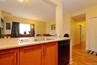 Photo 8: 205 1156 Colville Rd in VICTORIA: Es Gorge Vale Condo for sale (Esquimalt)  : MLS®# 797003