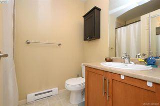 Photo 15: 205 1156 Colville Rd in VICTORIA: Es Gorge Vale Condo for sale (Esquimalt)  : MLS®# 797003