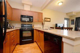 Photo 9: 205 1156 Colville Rd in VICTORIA: Es Gorge Vale Condo Apartment for sale (Esquimalt)  : MLS®# 797003