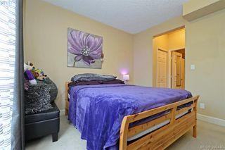 Photo 14: 205 1156 Colville Rd in VICTORIA: Es Gorge Vale Condo for sale (Esquimalt)  : MLS®# 797003