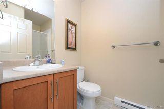 Photo 18: 205 1156 Colville Rd in VICTORIA: Es Gorge Vale Condo Apartment for sale (Esquimalt)  : MLS®# 797003
