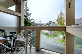 Photo 19: 205 1156 Colville Rd in VICTORIA: Es Gorge Vale Condo Apartment for sale (Esquimalt)  : MLS®# 797003