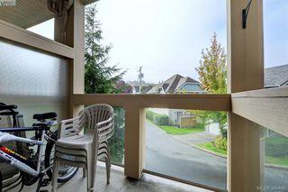 Photo 19: 205 1156 Colville Rd in VICTORIA: Es Gorge Vale Condo for sale (Esquimalt)  : MLS®# 797003