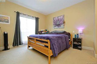 Photo 12: 205 1156 Colville Rd in VICTORIA: Es Gorge Vale Condo for sale (Esquimalt)  : MLS®# 797003