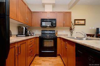 Photo 7: 205 1156 Colville Rd in VICTORIA: Es Gorge Vale Condo Apartment for sale (Esquimalt)  : MLS®# 797003