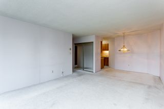 "Photo 8: 501 2041 BELLWOOD Avenue in Burnaby: Brentwood Park Condo for sale in ""ANOLA PLACE"" (Burnaby North)  : MLS®# R2308954"