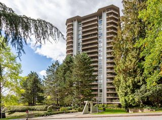 "Photo 2: 501 2041 BELLWOOD Avenue in Burnaby: Brentwood Park Condo for sale in ""ANOLA PLACE"" (Burnaby North)  : MLS®# R2308954"