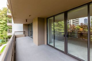 """Photo 14: 501 2041 BELLWOOD Avenue in Burnaby: Brentwood Park Condo for sale in """"ANOLA PLACE"""" (Burnaby North)  : MLS®# R2308954"""