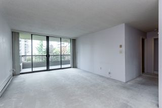 """Photo 10: 501 2041 BELLWOOD Avenue in Burnaby: Brentwood Park Condo for sale in """"ANOLA PLACE"""" (Burnaby North)  : MLS®# R2308954"""