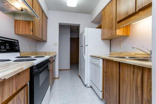 """Photo 5: 501 2041 BELLWOOD Avenue in Burnaby: Brentwood Park Condo for sale in """"ANOLA PLACE"""" (Burnaby North)  : MLS®# R2308954"""