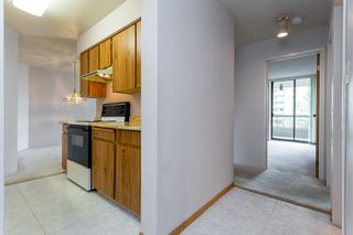 "Photo 4: 501 2041 BELLWOOD Avenue in Burnaby: Brentwood Park Condo for sale in ""ANOLA PLACE"" (Burnaby North)  : MLS®# R2308954"