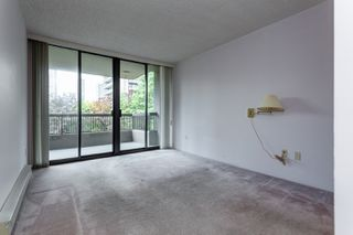 "Photo 12: 501 2041 BELLWOOD Avenue in Burnaby: Brentwood Park Condo for sale in ""ANOLA PLACE"" (Burnaby North)  : MLS®# R2308954"
