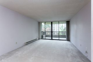 "Photo 9: 501 2041 BELLWOOD Avenue in Burnaby: Brentwood Park Condo for sale in ""ANOLA PLACE"" (Burnaby North)  : MLS®# R2308954"