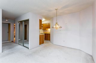 """Photo 6: 501 2041 BELLWOOD Avenue in Burnaby: Brentwood Park Condo for sale in """"ANOLA PLACE"""" (Burnaby North)  : MLS®# R2308954"""