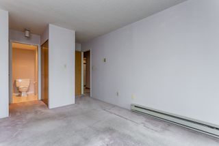 """Photo 13: 501 2041 BELLWOOD Avenue in Burnaby: Brentwood Park Condo for sale in """"ANOLA PLACE"""" (Burnaby North)  : MLS®# R2308954"""