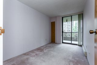 """Photo 11: 501 2041 BELLWOOD Avenue in Burnaby: Brentwood Park Condo for sale in """"ANOLA PLACE"""" (Burnaby North)  : MLS®# R2308954"""