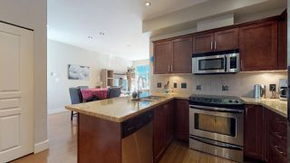 """Photo 2: 311 1336 MAIN Street in Squamish: Downtown SQ Condo for sale in """"Artisan"""" : MLS®# R2315766"""