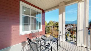 """Photo 9: 311 1336 MAIN Street in Squamish: Downtown SQ Condo for sale in """"Artisan"""" : MLS®# R2315766"""
