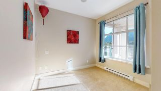 """Photo 14: 311 1336 MAIN Street in Squamish: Downtown SQ Condo for sale in """"Artisan"""" : MLS®# R2315766"""