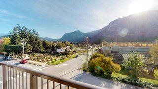 """Photo 18: 311 1336 MAIN Street in Squamish: Downtown SQ Condo for sale in """"Artisan"""" : MLS®# R2315766"""