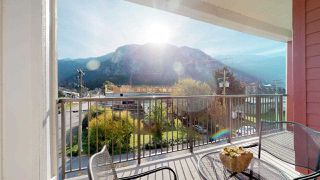 """Photo 10: 311 1336 MAIN Street in Squamish: Downtown SQ Condo for sale in """"Artisan"""" : MLS®# R2315766"""