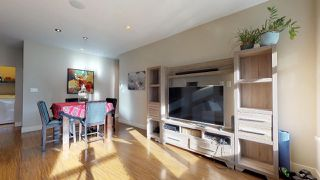"""Photo 6: 311 1336 MAIN Street in Squamish: Downtown SQ Condo for sale in """"Artisan"""" : MLS®# R2315766"""