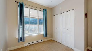 """Photo 15: 311 1336 MAIN Street in Squamish: Downtown SQ Condo for sale in """"Artisan"""" : MLS®# R2315766"""