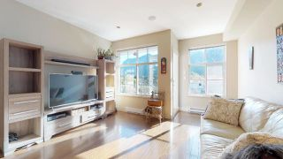 """Photo 7: 311 1336 MAIN Street in Squamish: Downtown SQ Condo for sale in """"Artisan"""" : MLS®# R2315766"""