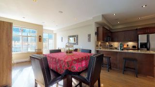 """Photo 4: 311 1336 MAIN Street in Squamish: Downtown SQ Condo for sale in """"Artisan"""" : MLS®# R2315766"""