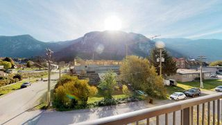 """Photo 17: 311 1336 MAIN Street in Squamish: Downtown SQ Condo for sale in """"Artisan"""" : MLS®# R2315766"""