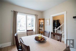 Photo 2: 212 Harvard Avenue West in Winnipeg: West Transcona Residential for sale (3L)  : MLS®# 1828597