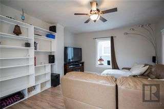 Photo 7: 212 Harvard Avenue West in Winnipeg: West Transcona Residential for sale (3L)  : MLS®# 1828597
