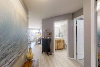 Main Photo: 205 200 Bethel Drive: Sherwood Park Condo for sale : MLS®# E4133830