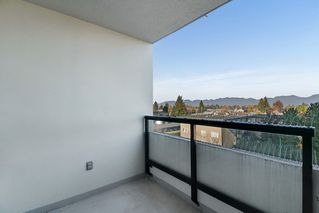 """Photo 15: 505 7178 COLLIER Street in Burnaby: Highgate Condo for sale in """"Arcadia"""" (Burnaby South)  : MLS®# R2318307"""