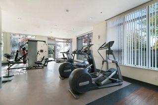 """Photo 18: 505 7178 COLLIER Street in Burnaby: Highgate Condo for sale in """"Arcadia"""" (Burnaby South)  : MLS®# R2318307"""