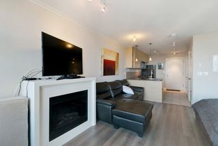 """Photo 5: 505 7178 COLLIER Street in Burnaby: Highgate Condo for sale in """"Arcadia"""" (Burnaby South)  : MLS®# R2318307"""