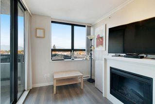 """Photo 4: 505 7178 COLLIER Street in Burnaby: Highgate Condo for sale in """"Arcadia"""" (Burnaby South)  : MLS®# R2318307"""