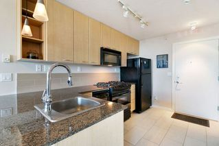 """Photo 7: 505 7178 COLLIER Street in Burnaby: Highgate Condo for sale in """"Arcadia"""" (Burnaby South)  : MLS®# R2318307"""
