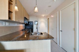"""Photo 8: 505 7178 COLLIER Street in Burnaby: Highgate Condo for sale in """"Arcadia"""" (Burnaby South)  : MLS®# R2318307"""