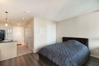 """Photo 11: 505 7178 COLLIER Street in Burnaby: Highgate Condo for sale in """"Arcadia"""" (Burnaby South)  : MLS®# R2318307"""