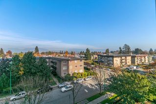 """Photo 17: 505 7178 COLLIER Street in Burnaby: Highgate Condo for sale in """"Arcadia"""" (Burnaby South)  : MLS®# R2318307"""